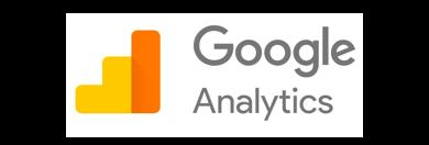Google 分析